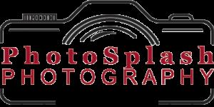PhotoSplash Photography