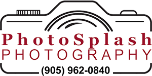 PhotoSplash Photography